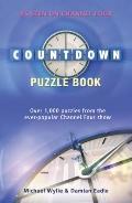 Countdown Puzzle Book