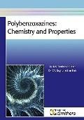 Polybenzoxazines : Chemistry and Properties