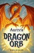Aurora (Dragon Orb)