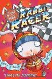 Rabbit Racer (Stunt Bunny)
