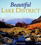 Beautiful Lake District (Heritage Landscapes)