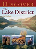 Discover the Lake District (Discovery Guides)