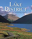 The Lake District - Portrait of a Stunning Region (Portrait Guides)