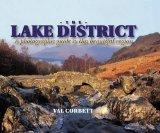 The Lake District - a Photographic Guide to This Beautiful Region (Photographic Guides)