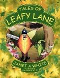 Tales of Leafy Lane