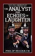 The Analyst and Echoes of Laughter