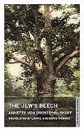 The Jew's Beech (Oneworld Classics)
