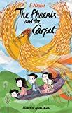 The Phoenix and the Carpet (Alma Junior Classics)