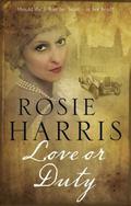 Love or Duty - a Saga Set in 1920s Liverpool