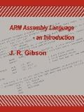 ARM Assembly Language - an Introduction