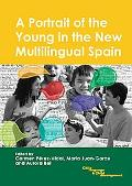 Portrait of the Young in the New Multilingual Spain
