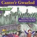 Welsh Tales in a Flash : Cantre'r Gwaelod