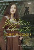 Glyndwr's Daughter