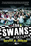 Swans Go Up!