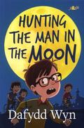Hunting the Man in the Moon