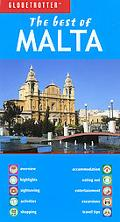 Best of Malta