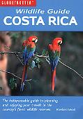 Wildlife Guide: Costa Rica