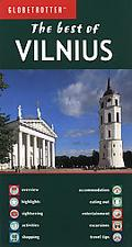 Best of Vilnius