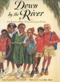 Down by the River : Afro-Caribbean Rhymes, Games, and Songs for Children
