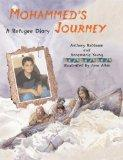 Mohammed's Journey (A Refugee Diary)