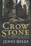 Crow Stone (Charnwood Large Print)