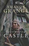 Stormcrow Castle (Ulverscroft Romance)