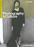Photography and Culture Volume 1 Issue 1