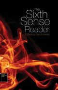 The Sixth Sense Reader (Sensory Formations)