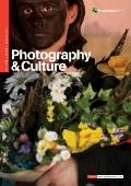 Photography and Culture Volume 4 Issue 1