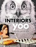 Experience Interiors by yoo