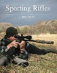 Sporting Rifles