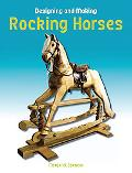 Designing and Making Rocking Horses
