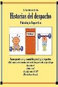 Historias Del Despacho
