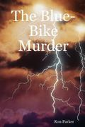 Blue-Bike Murder