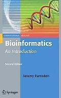 Bioinformatics, Vol. 10