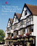 Bristol Town Houses (volume 1)