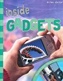 Inside Gadgets