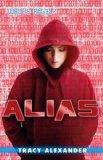 Alias (Hacked)