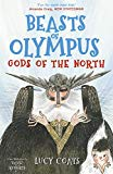 Beasts of Olympus 7: Gods of the North