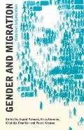 Gender and Migration : Feminist Intervention