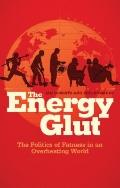 Energy Glut : Climate Change and the Politics of Fatness