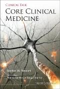 Core Clinical Medicine (Clinical Talk)