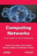Cluster and Computing Networks