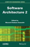 Software Architecture 2 (Computer Engineering)