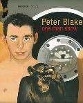 Peter Blake : One Man Show