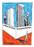 New Art from Emerging Markets