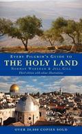 EPG Holy Land