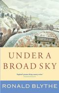 Under a Broad Sky