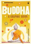 Buddha: A Graphic Guide
