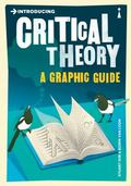 Critical Theory: A Graphic Guide